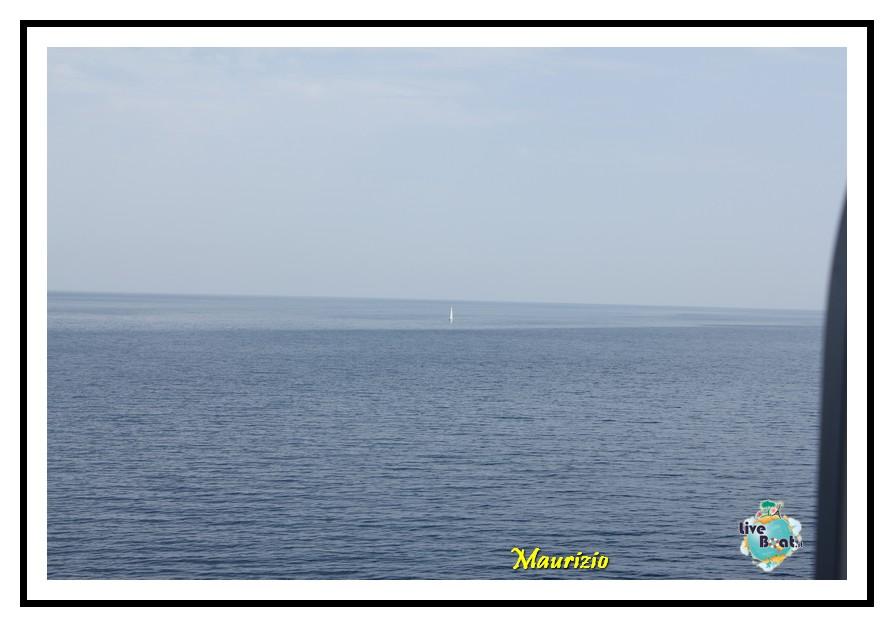 """Costa Luminosa """"Isole del Sole"""" Settembre 2010-malaga-costa-luminosa-ricordi-crociera73-jpg"""