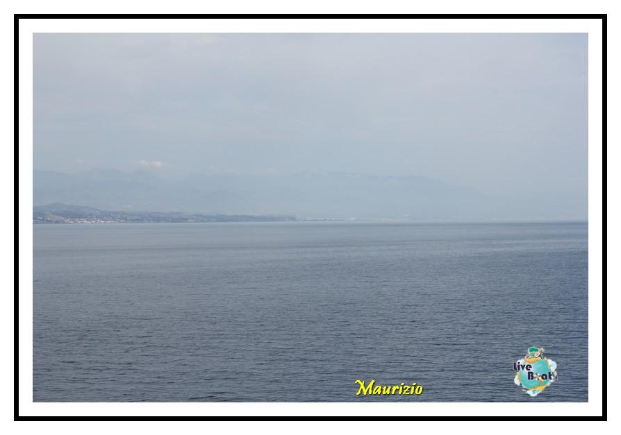 """Costa Luminosa """"Isole del Sole"""" Settembre 2010-malaga-costa-luminosa-ricordi-crociera74-jpg"""