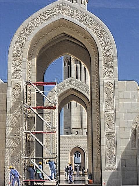 Grande crociera del vicino Oriente,2013 Dubai-SV-C. Classica-aprile-2013-1559-jpg-br-jpg
