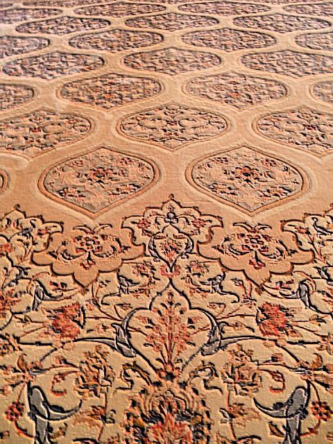 Grande crociera del vicino Oriente,2013 Dubai-SV-C. Classica-aprile-2013-1569-br-tappeto-persiano-4200mq-pesa-21-t-jpg