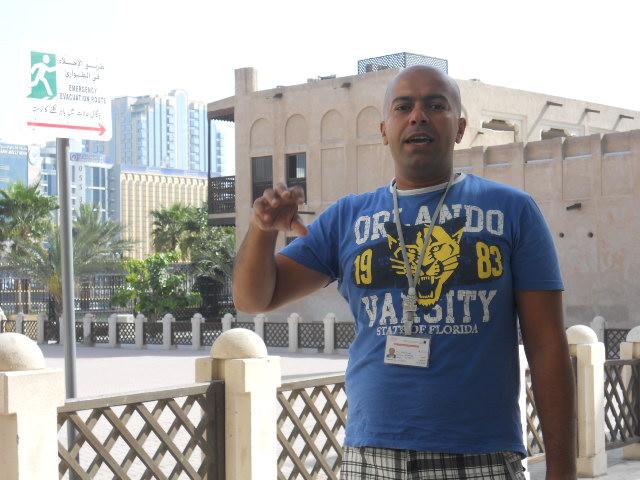 Grande crociera del vicino Oriente,2013 Dubai-SV-C. Classica-aprile-2013-783-jpg