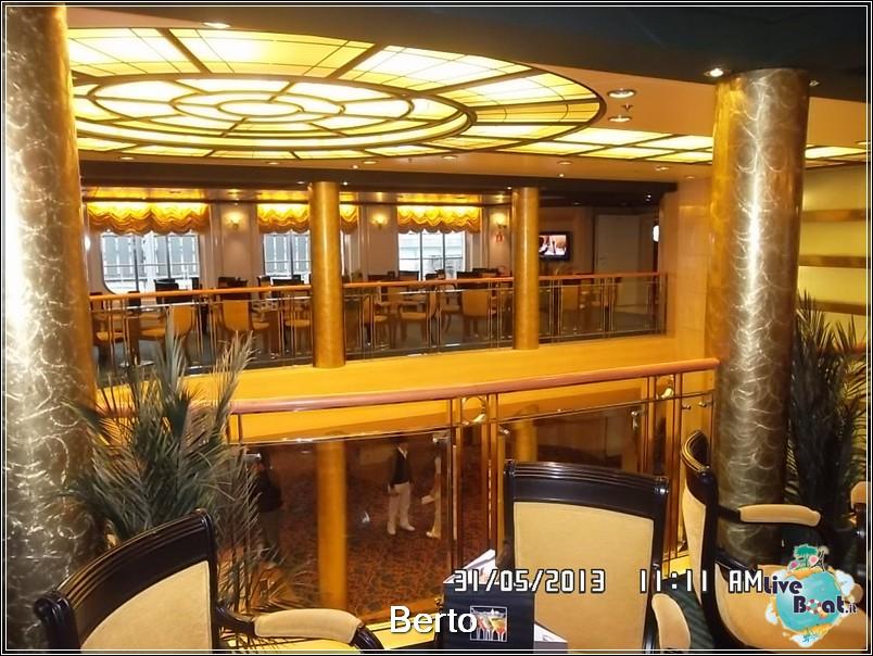 -8msc-armonia-liveboat-jpg