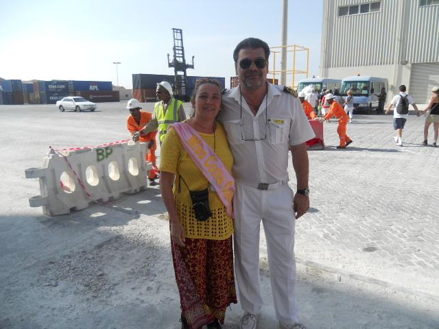 Grande crociera del vicino Oriente,2013 Dubai-SV-C. Classica-luglio-2013-1856-jpg