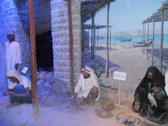 Grande crociera del vicino Oriente,2013 Dubai-SV-C. Classica-aprile-2013-848-jpg