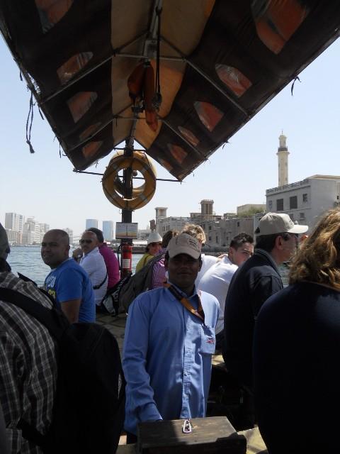 Grande crociera del vicino Oriente,2013 Dubai-SV-C. Classica-aprile-2013-863-jpg