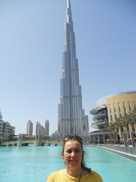 Grande crociera del vicino Oriente,2013 Dubai-SV-C. Classica-aprile-2013-907-jpg