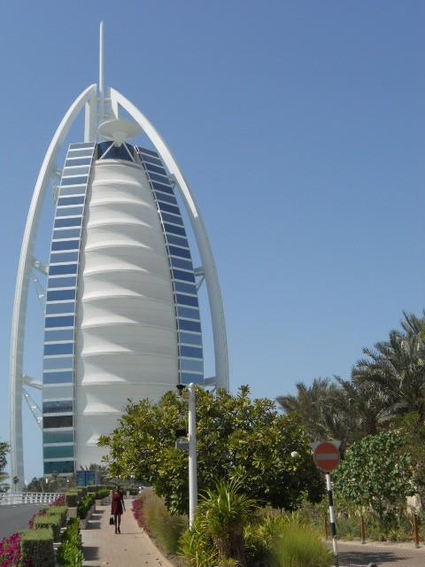Grande crociera del vicino Oriente,2013 Dubai-SV-C. Classica-aprile-2013-912-jpg