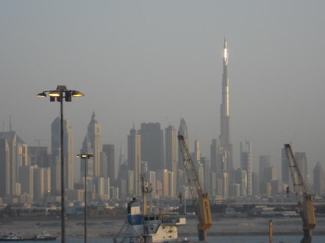 Grande crociera del vicino Oriente,2013 Dubai-SV-C. Classica-aprile-2013-913-jpg