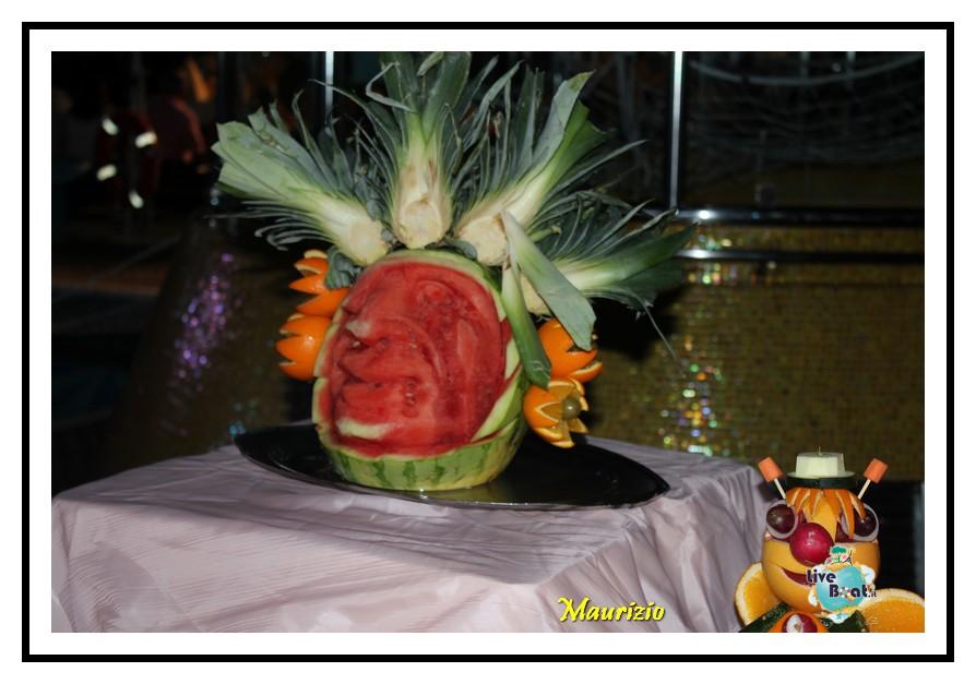 """Costa Luminosa """"Isole del Sole"""" Settembre 2010-festa-sorpresa-costa-luminosa-ricordi-crociera9-jpg"""
