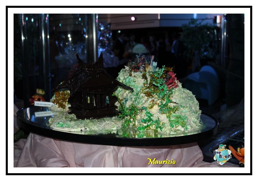 """Costa Luminosa """"Isole del Sole"""" Settembre 2010-festa-sorpresa-costa-luminosa-ricordi-crociera10-jpg"""