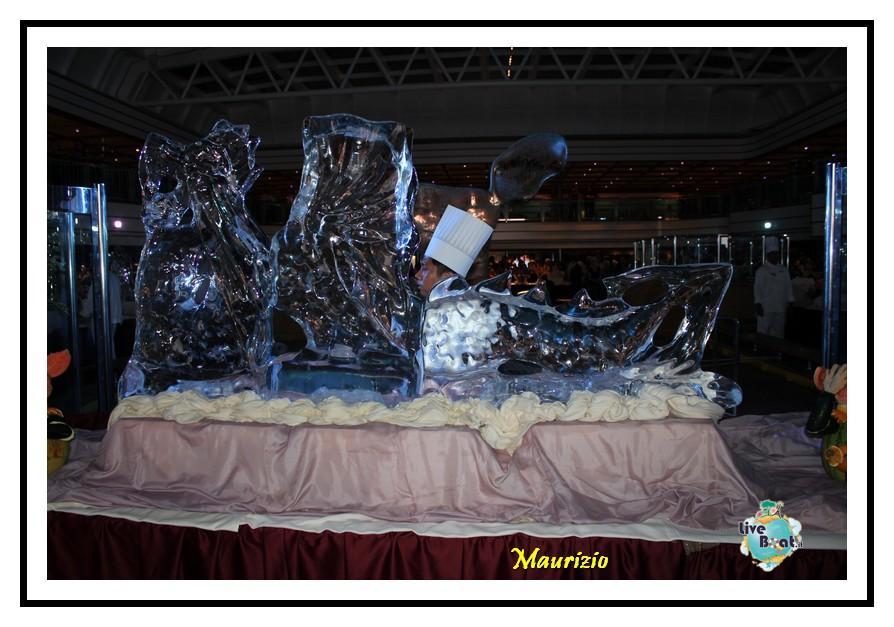 """Costa Luminosa """"Isole del Sole"""" Settembre 2010-festa-sorpresa-costa-luminosa-ricordi-crociera14-jpg"""