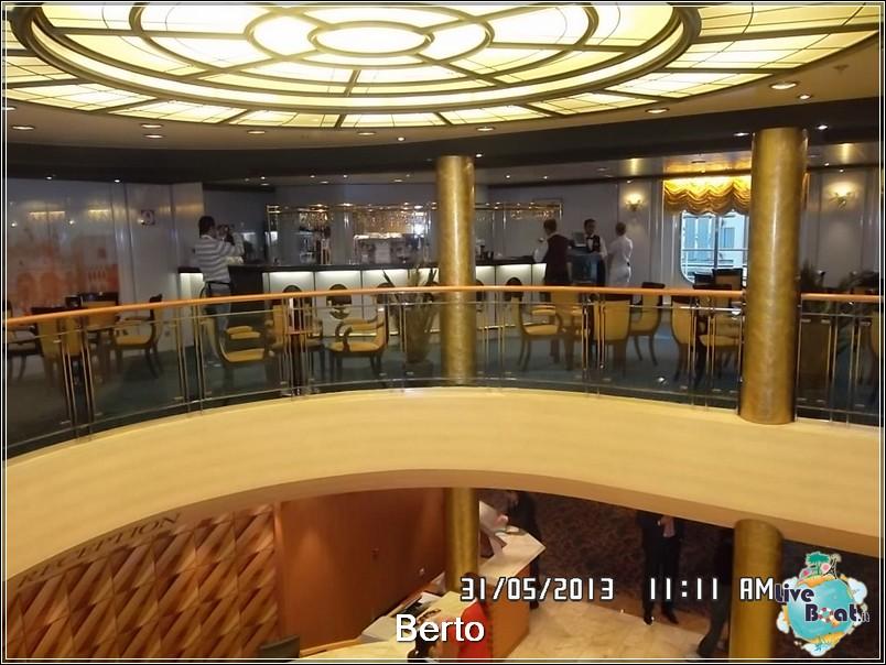 -10msc-armonia-liveboat-jpg
