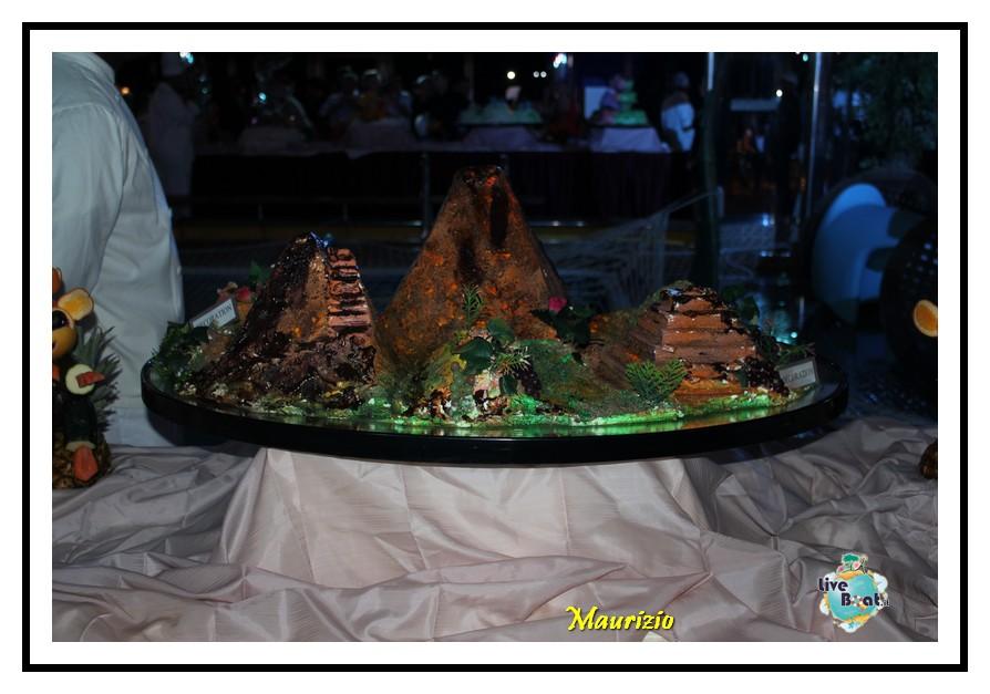 """Costa Luminosa """"Isole del Sole"""" Settembre 2010-festa-sorpresa-costa-luminosa-ricordi-crociera17-jpg"""