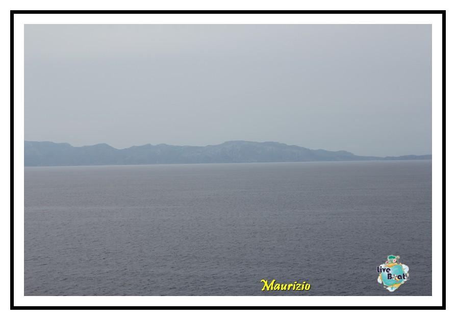 """Costa Luminosa """"Isole del Sole"""" Settembre 2010-costa-luminosa-ricordi-crociera1-jpg"""