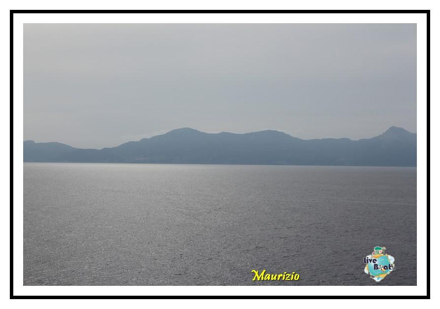 """Costa Luminosa """"Isole del Sole"""" Settembre 2010-costa-luminosa-ricordi-crociera2-jpg"""