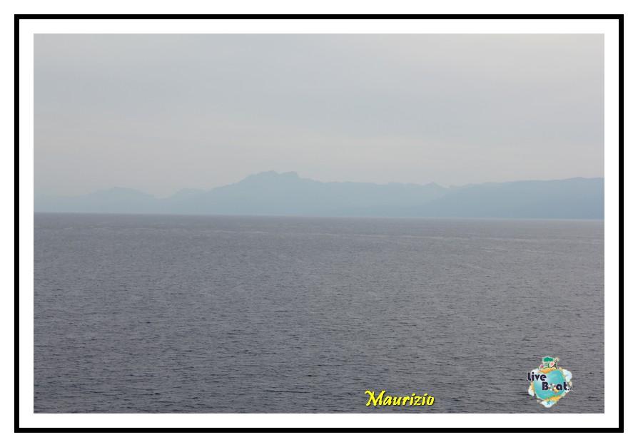 """Costa Luminosa """"Isole del Sole"""" Settembre 2010-costa-luminosa-ricordi-crociera4-jpg"""
