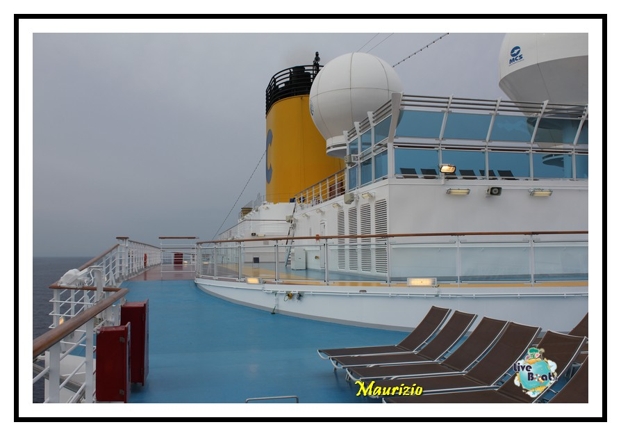 """Costa Luminosa """"Isole del Sole"""" Settembre 2010-costa-luminosa-ricordi-crociera5-jpg"""