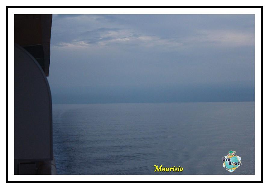 """Costa Luminosa """"Isole del Sole"""" Settembre 2010-costa-luminosa-ricordi-crociera15-jpg"""