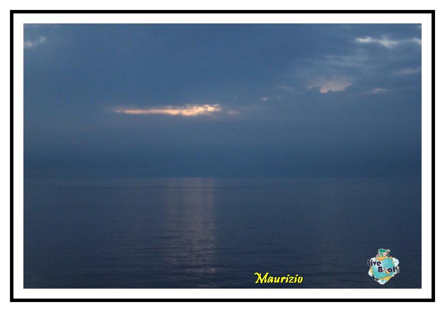 """Costa Luminosa """"Isole del Sole"""" Settembre 2010-costa-luminosa-ricordi-crociera19-jpg"""