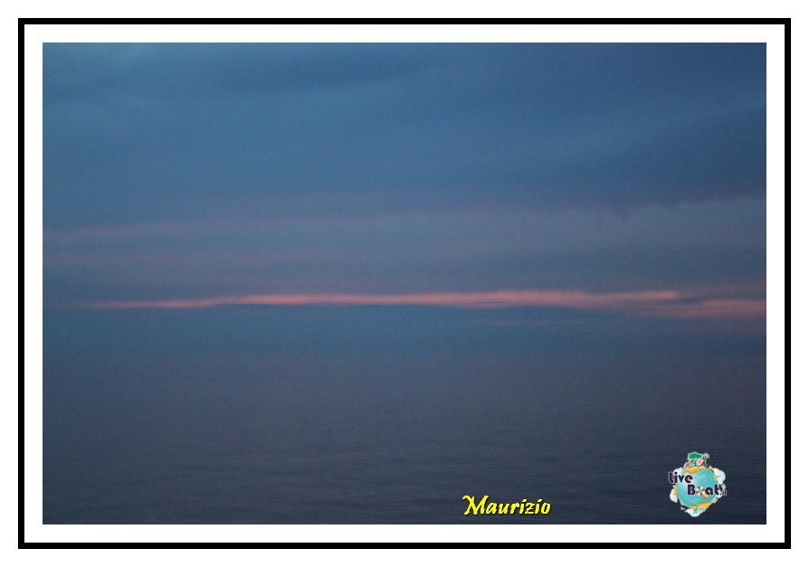 """Costa Luminosa """"Isole del Sole"""" Settembre 2010-costa-luminosa-ricordi-crociera20-jpg"""