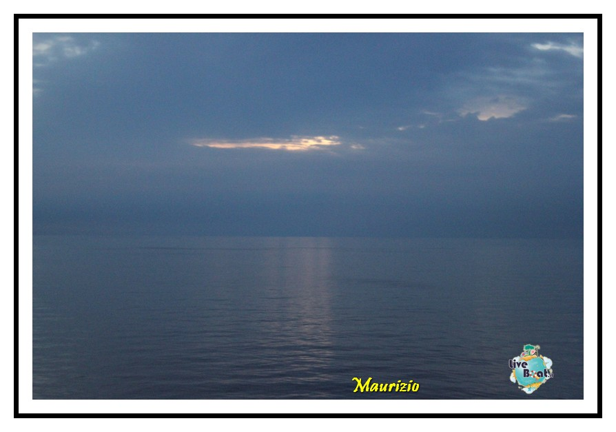 """Costa Luminosa """"Isole del Sole"""" Settembre 2010-costa-luminosa-ricordi-crociera21-jpg"""
