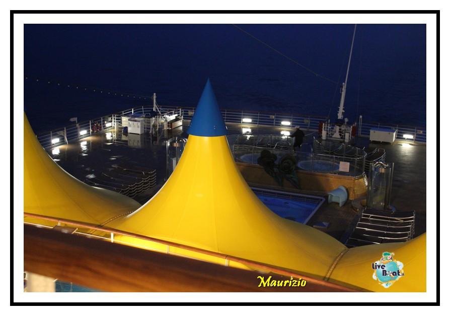 """Costa Luminosa """"Isole del Sole"""" Settembre 2010-costa-luminosa-ricordi-crociera22-jpg"""