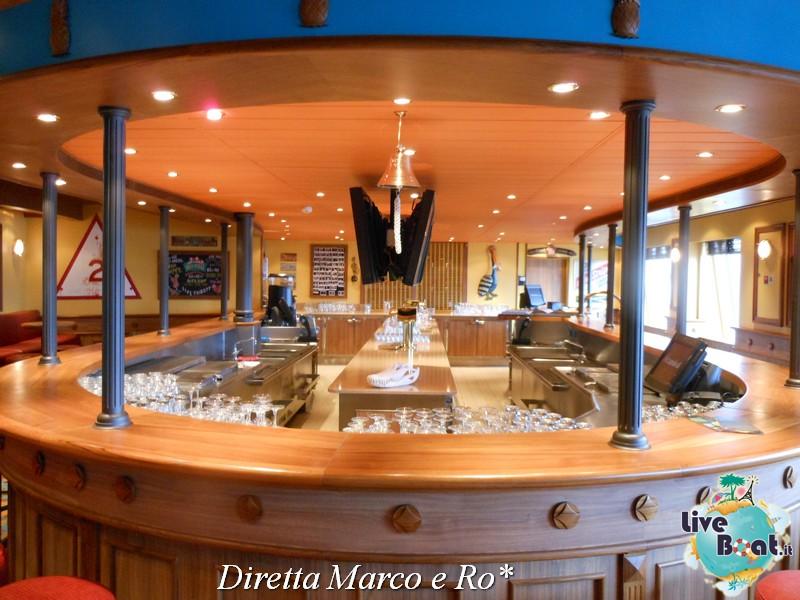 -40-carnival-sunshine-liveboat-jpg