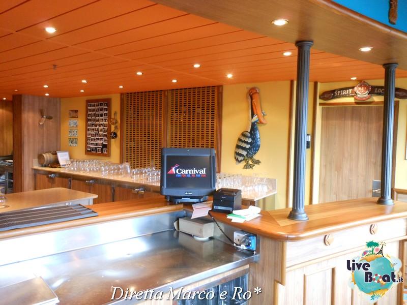 -42-carnival-sunshine-liveboat-jpg
