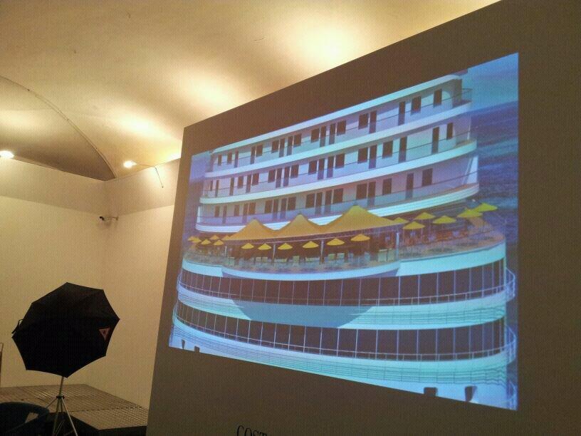 """2013/09/18 Evento Costa """" Operazione Confort """"-uploadfromtaptalk1379500117669-jpg"""