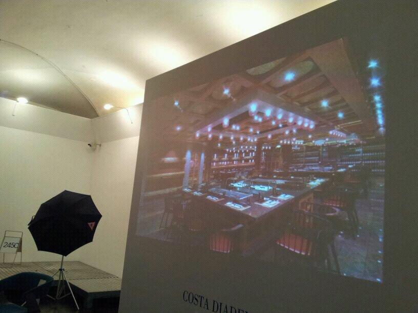 """2013/09/18 Evento Costa """" Operazione Confort """"-uploadfromtaptalk1379500242679-jpg"""
