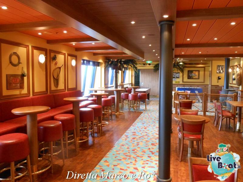 -45-carnival-sunshine-liveboat-jpg