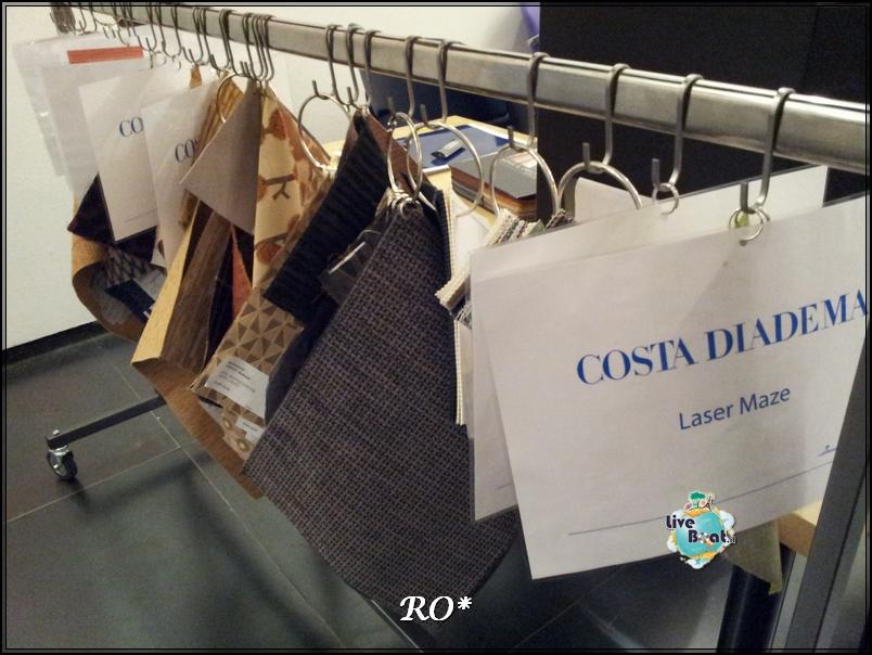 """2013/09/18 Evento Costa """" Operazione Confort """"-15foto-costadiadema-liveboatcrociere-jpg"""