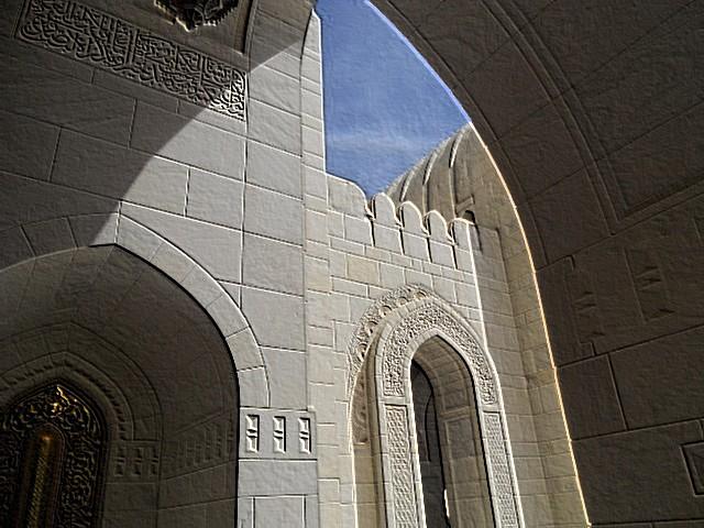 Grande crociera del vicino Oriente,2013 Dubai-SV-C. Classica-aprile-2013-1621-jpg-br-jpg