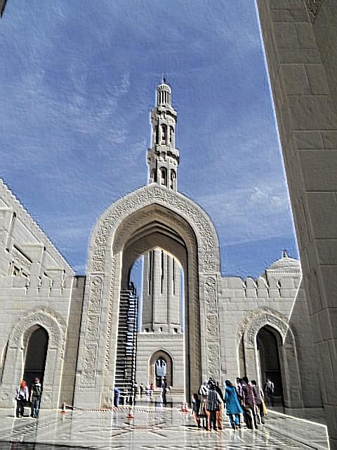 Grande crociera del vicino Oriente,2013 Dubai-SV-C. Classica-aprile-2013-1623-jpg-br-jpg