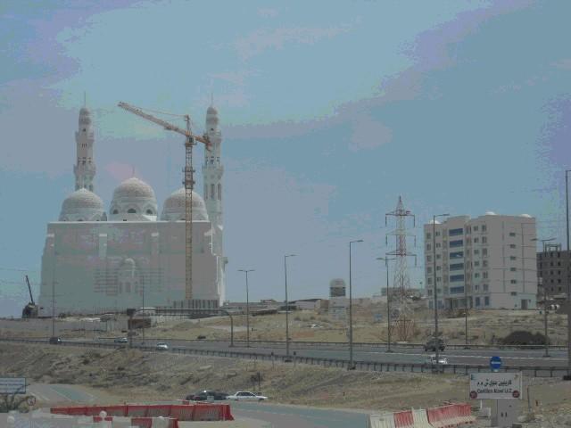 Grande crociera del vicino Oriente,2013 Dubai-SV-C. Classica-aprile-2013-1655-jpg-post-jpg