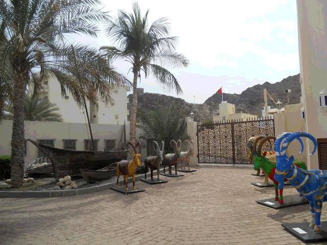 Grande crociera del vicino Oriente,2013 Dubai-SV-C. Classica-aprile-2013-1719-jpg-post-jpg