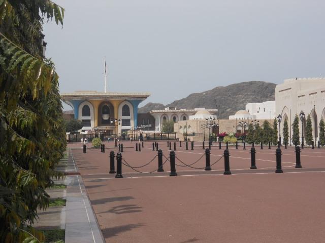 Grande crociera del vicino Oriente,2013 Dubai-SV-C. Classica-aprile-2013-1730-jpg