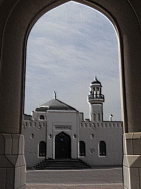 Grande crociera del vicino Oriente,2013 Dubai-SV-C. Classica-aprile-2013-1740-jpg-br-jpg