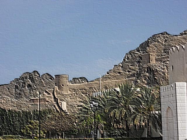 Grande crociera del vicino Oriente,2013 Dubai-SV-C. Classica-aprile-2013-1746-jpg-br-jpg