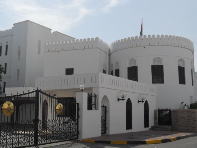 Grande crociera del vicino Oriente,2013 Dubai-SV-C. Classica-aprile-2013-1771-jpg