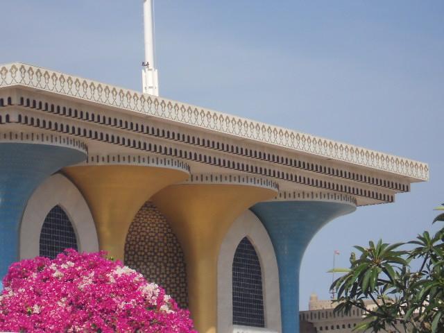 Grande crociera del vicino Oriente,2013 Dubai-SV-C. Classica-aprile-2013-1795-jpg
