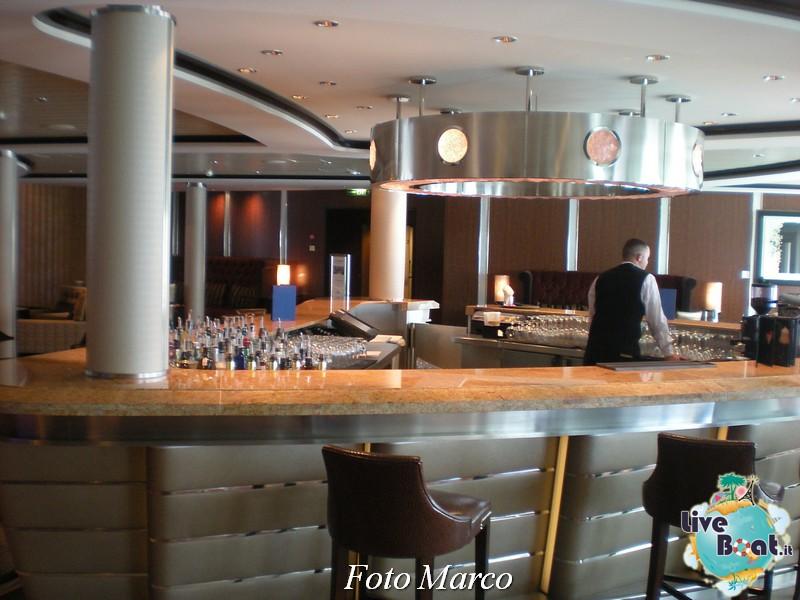 Grand Foyer di  Celebrity Silhouette-9foto-liveboat-celebrity-silhouette-jpg