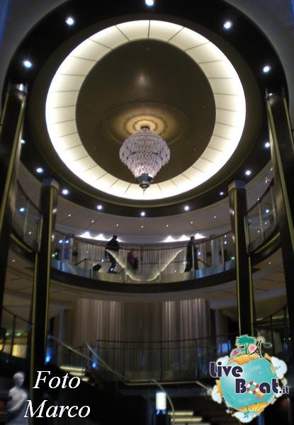 Grand Foyer di  Celebrity Silhouette-13foto-liveboat-celebrity-silhouette-jpg