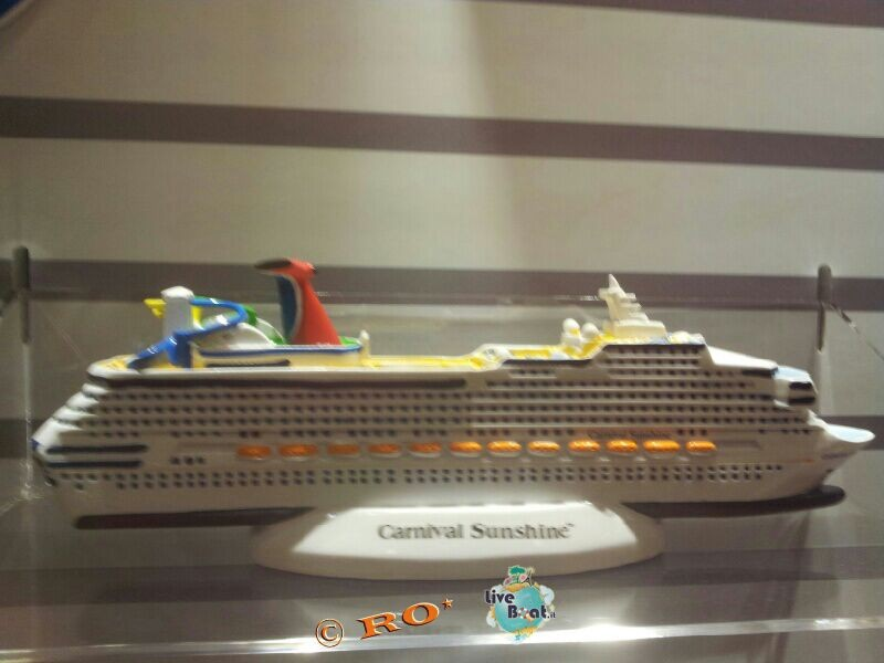 -346-carnival-sunshine-liveboat-jpg