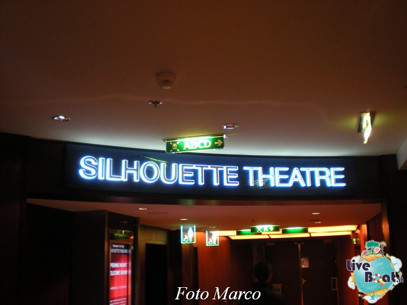 Teatro Celebrity Silhouette-25foto-liveboat-celebrity-silhouette-jpg
