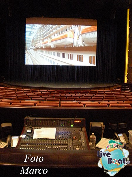 Teatro Celebrity Silhouette-26foto-liveboat-celebrity-silhouette-jpg