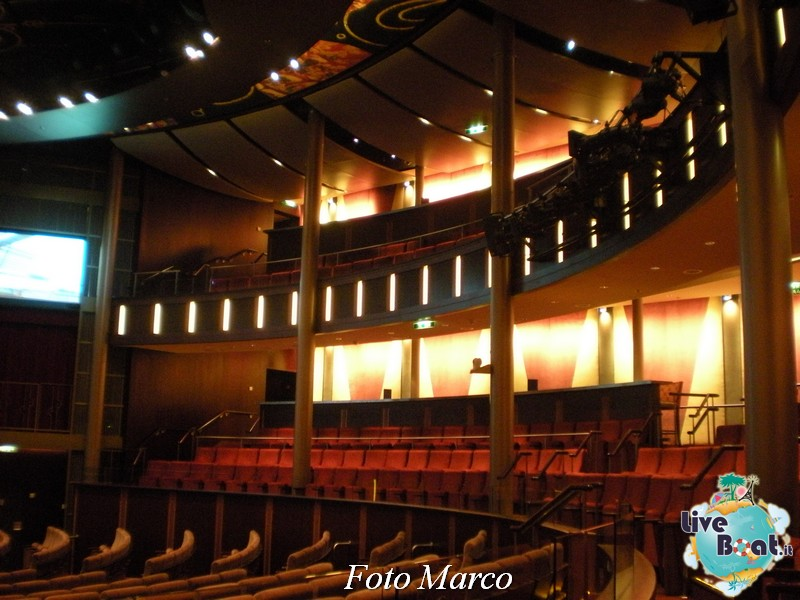 Teatro Celebrity Silhouette-28foto-liveboat-celebrity-silhouette-jpg