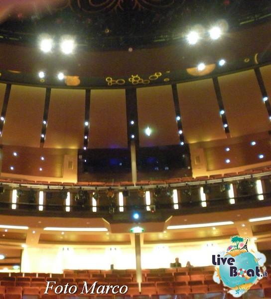 Teatro Celebrity Silhouette-30foto-liveboat-celebrity-silhouette-jpg