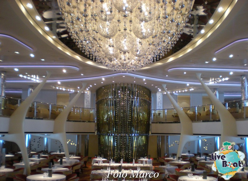Main Dining Room Celebrity Silhouette-34foto-liveboat-celebrity-silhouette-jpg