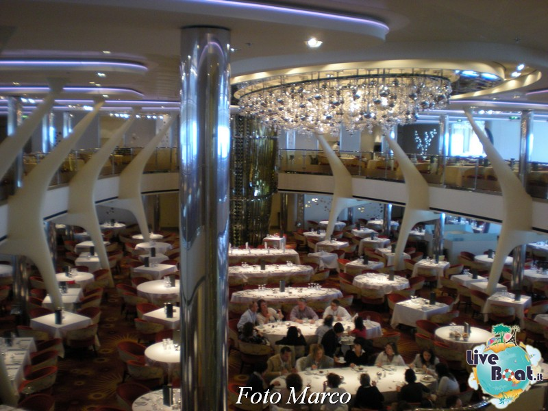 Main Dining Room Celebrity Silhouette-35foto-liveboat-celebrity-silhouette-jpg